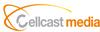 Cellcastmedia