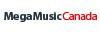 Mega Music Canada