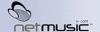 Net-Music